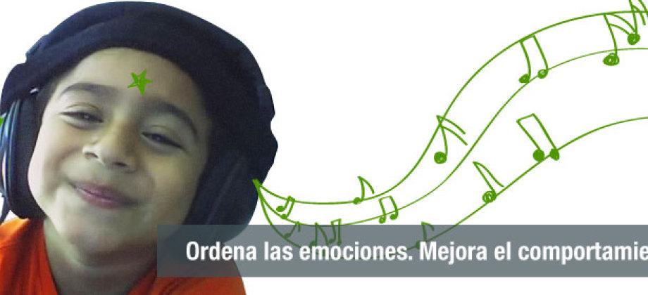 Tomatis Puebla Sur- Excelente tratamiento para el TDAH o hiperactividad